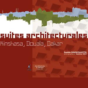 cabinet architecture cameroun architecte kotto diwouta